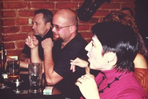 bar-fabrika-bluza-201214 (10)