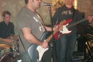 bar-fabrika-bluza-201214 (19)