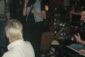 bar-fabrika-bluza-201214 (21)