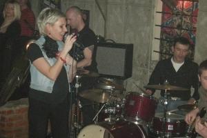bar-fabrika-bluza-201214 (22)