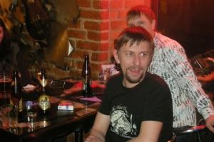 bar-fabrika-bluza-201214 (24)