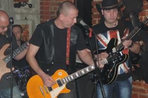 bar-fabrika-bluza-201214 (27)