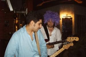 bar-fabrika-bluza-201214 (3)