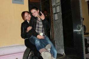 bar-fabrika-bluza-201214 (36)