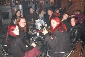 bar-fabrika-bluza-201214 (46)