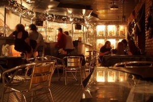 bar-fabrika-bluza-201214 (47)