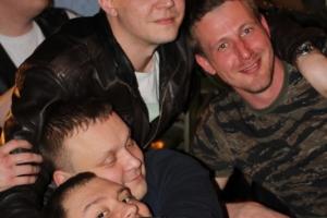 bar-fabrika-bluza-2015 (10)