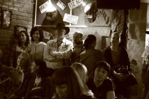 bar-fabrika-bluza-2015 (13)