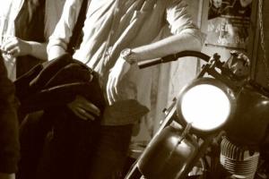 bar-fabrika-bluza-2015 (19)