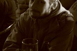 bar-fabrika-bluza-2015 (22)