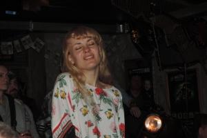 bar-fabrika-bluza-2015 (6)